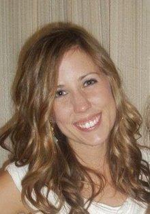 Amanda Coakley