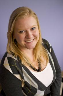 Andrea Rowe