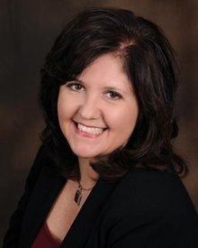 Annette Dillon