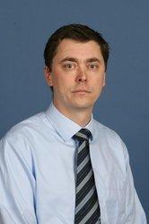 Anthony Van Groningen