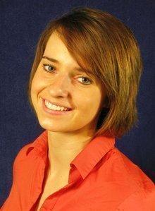 Beth Barbaglia