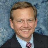 Bill Bauerband