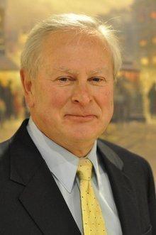 Bill Siehr