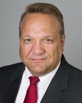 Bob Hoepfner