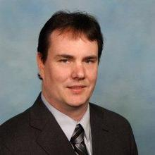 Brent Gibson, P.E.
