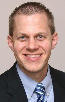Brian Magliocco