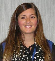 Brittany Herrick