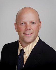 Bryan Mullett