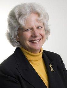 Carol Colbeck