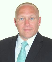 Chad Mitts