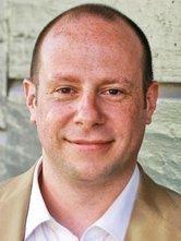 Charles David Schmidt