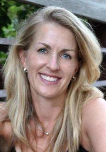 Chelsea Krause
