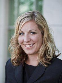 Cheri Grabowski