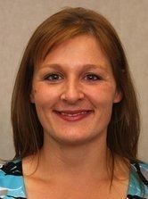 Cheryl Preiser
