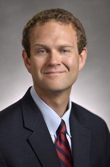 Christian Mitchell