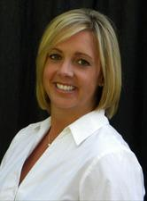 Christine Showalter