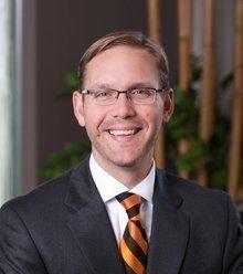 Christopher D. Marschka