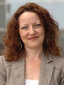 Cynthia Buchko
