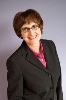 Cynthia Lemek