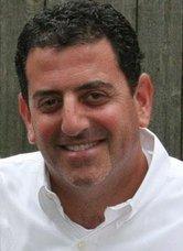Dan Elias