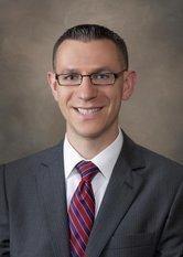 Daniel LaFrenz