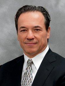 Daniel Piche