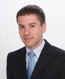 Daniel Rosenow