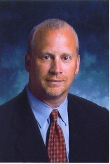 David Koteski