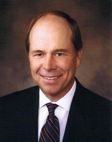 David Schuelke