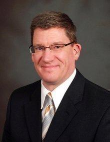 David Waligorski