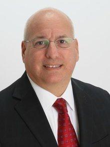 Dean Urbanski