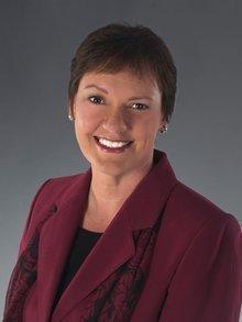 Deborah Kramer