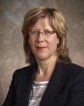 Diane Bacha