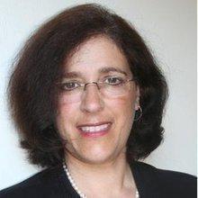 Diane McGeen