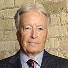 Donald J. Jacquart