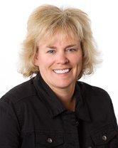 Donna Chapman Stone