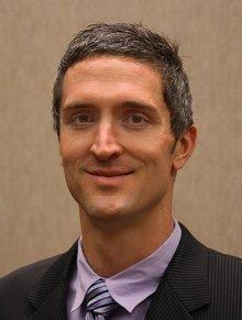 Doug Bailey