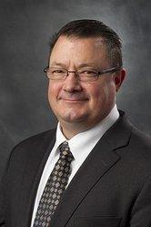 Doug Pellock