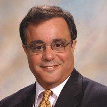 Dr. Anthony DeFranco