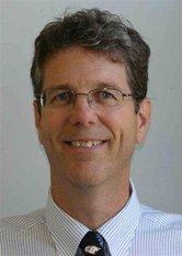 Dr. Dale Kressin