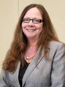 Dr. Jennifer Bleak