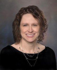 Dr. Jennifer Moralez