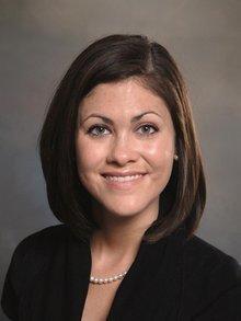 Dr. Kellen Gregori