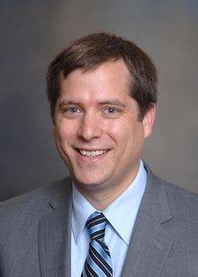 Dr. Peter Leo