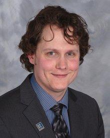 Eric Bohler