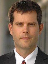 Eric Meier