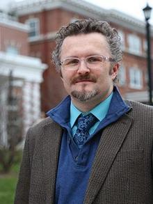 Erik Ulland, MD