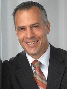 Frank DiCastri