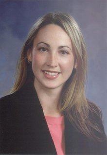 Gina Skibo