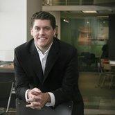 Glenn Roby